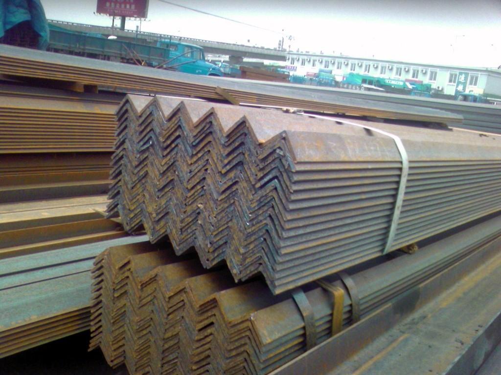 天津市欧冠赛事万博app钢铁销售有限公司Q235B欧冠赛事预测万博app11.0
